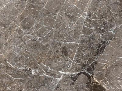 купить натуральный камень мрамор фото